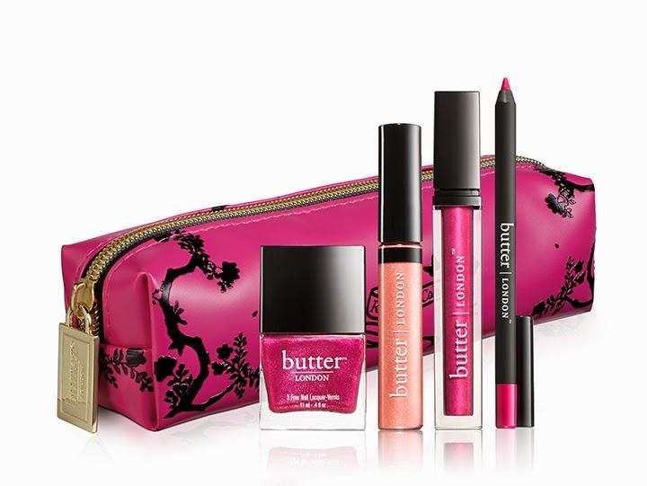 9a6550b2435 Department: Beauty   Good Morning America   Steals & Deals   Butter ...